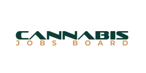 Cannabis Jobs Board